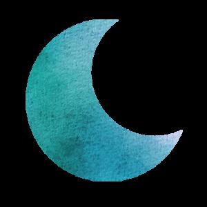 Kalendarz lunarny